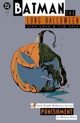 Batman  The Long Halloween  13 PDF