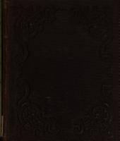 Ruch: básně české omladiny, vydané roku 1868 k upomince na založeni národniho divadla