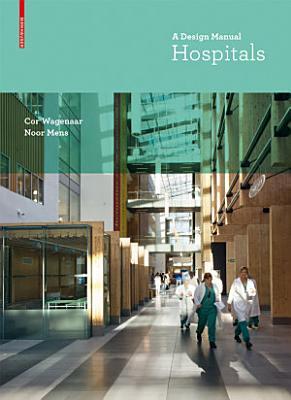 Hospitals PDF