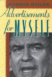 Advertisements For Myself