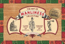 Art of Manliness Collection PDF