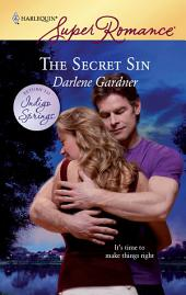 The Secret Sin