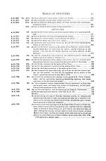 The Statutes at Large of South Carolina: Acts relating to roads, bridges and ferries, with an appendix containing the militia acts prior to 1794