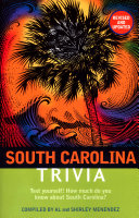 South Carolina Trivia
