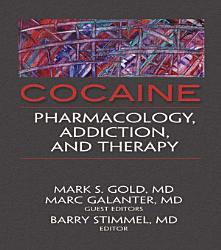 Cocaine Book PDF