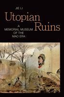 Utopian Ruins PDF