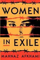 Women in Exile PDF
