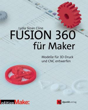 Fusion 360 f  r Maker PDF