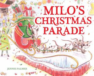 Milo S Christmas Parade