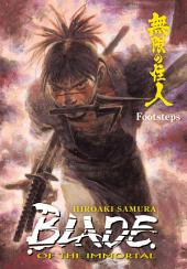 Blade of the Immortal: Volume 22