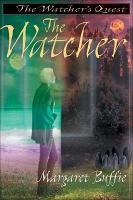 The Watcher PDF