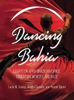 Dancing Bahia