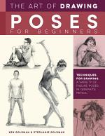 Drawing Poses for Beginners