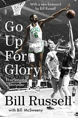 Go Up for Glory