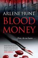 Blood Money PDF