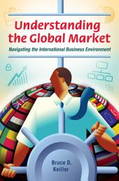 Understanding the Global Market: Navigating the International Business Environment: Navigating the International Business Environment