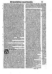Commentaria in ... Decretalium libros: Panor[mitanus] in Quartum [e]t Quintum Decre[talium], Volumes 4-5