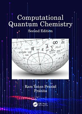 Computational Quantum Chemistry