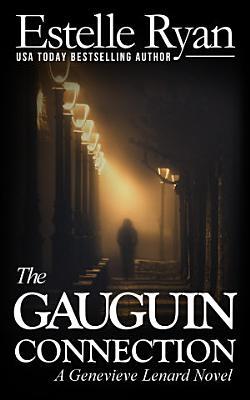 The Gauguin Connection  Book 1