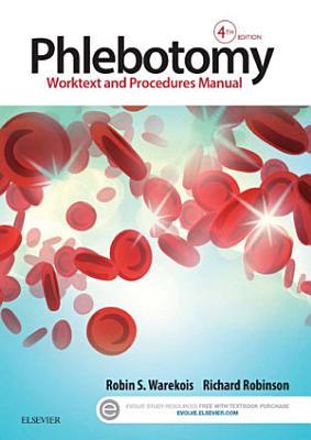 Phlebotomy PDF