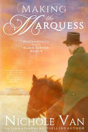 Making the Marquess