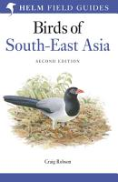 Field Guide To The Birds Of South East Asia PDF