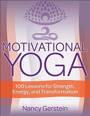 Motivational Yoga