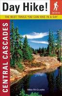 Day Hike  Central Cascades PDF