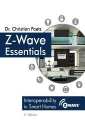 Z-Wave Essentials