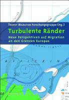 Turbulente R  nder PDF