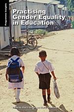 Practising Gender Equality in Education