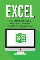 Excel- Excel Mastering Boo