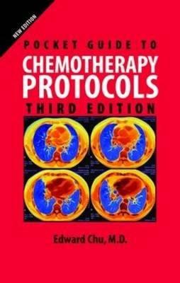Pocket Guide to Chemotherapy Protocols PDF