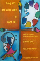 Doing Well and Doing Good by Doing Art PDF