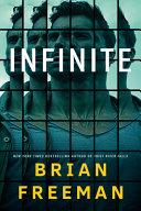 Download Infinite Book