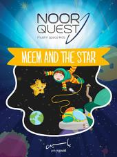 Noor Quest: Meem and the Star