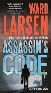 Assassin s Code Book