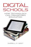 Digital Schools PDF
