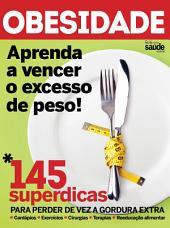 Guia Minha Saúde Especial Ed.06 Obesidade