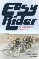 Easy Rider PDF