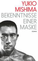 Bekenntnisse einer Maske PDF