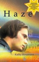Haze PDF