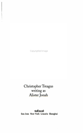 The Hunting Sorrow PDF