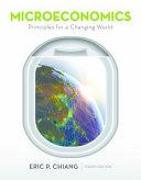 Microeconomics 4e Book