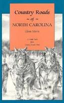Country Roads of North Carolina