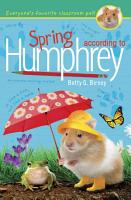 Spring According to Humphrey PDF