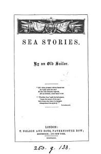 Sea stories  by an old sailor PDF