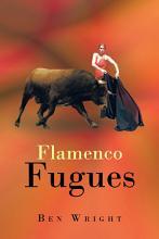 Flamenco Fugues PDF