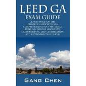 LEED Green Associate Exam Guide