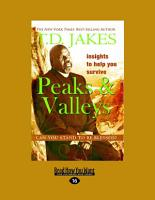 Insights to Help You Survive the Peaks and Valleys PDF